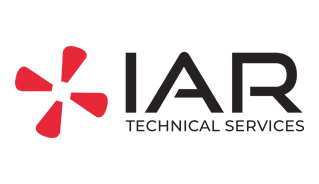 iartechservices